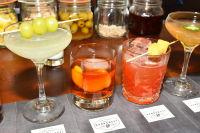 Handcraft Kitchen & Cocktails 1 Year Anniversary Party! #13