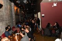 Handcraft Kitchen & Cocktails 1 Year Anniversary Party! #129