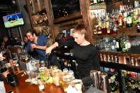 Handcraft Kitchen & Cocktails 1 Year Anniversary Party! #139