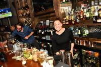 Handcraft Kitchen & Cocktails 1 Year Anniversary Party! #140