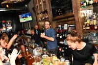 Handcraft Kitchen & Cocktails 1 Year Anniversary Party! #141
