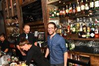 Handcraft Kitchen & Cocktails 1 Year Anniversary Party! #142