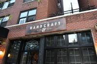 Handcraft Kitchen & Cocktails 1 Year Anniversary Party! #150
