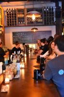 Handcraft Kitchen & Cocktails 1 Year Anniversary Party! #46