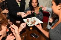 Handcraft Kitchen & Cocktails 1 Year Anniversary Party! #54