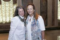 Audubon Annual Women in Conservation Luncheon #19