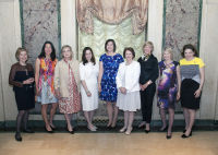 Audubon Annual Women in Conservation Luncheon #46
