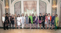 Audubon Annual Women in Conservation Luncheon #47
