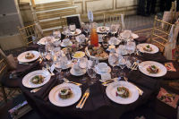 Audubon Annual Women in Conservation Luncheon #52