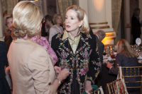 Audubon Annual Women in Conservation Luncheon #58