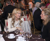 Audubon Annual Women in Conservation Luncheon #74