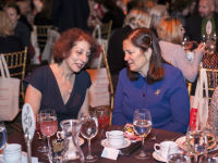 Audubon Annual Women in Conservation Luncheon #80