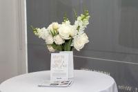 Splendid launches Spread Softness Campaign #12