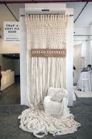 Splendid launches Spread Softness Campaign #20
