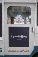 Splendid launches Spread Softness Campaign #34