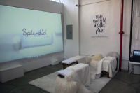 Splendid launches Spread Softness Campaign #31