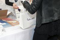 Splendid launches Spread Softness Campaign #47