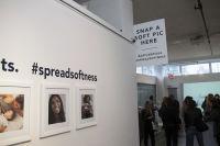 Splendid launches Spread Softness Campaign #77