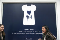 Splendid launches Spread Softness Campaign #106