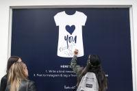 Splendid launches Spread Softness Campaign #95