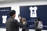 Splendid launches Spread Softness Campaign #100