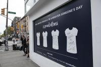Splendid launches Spread Softness Campaign #99