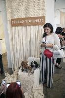 Splendid launches Spread Softness Campaign #107