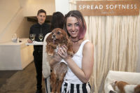 Splendid launches Spread Softness Campaign #138