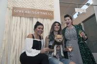 Splendid launches Spread Softness Campaign #136
