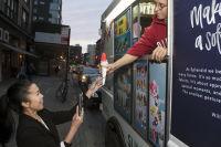 Splendid launches Spread Softness Campaign #144