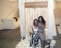 Splendid launches Spread Softness Campaign #146