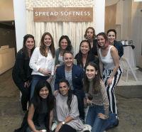 Splendid launches Spread Softness Campaign #148