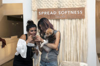 Splendid launches Spread Softness Campaign #147