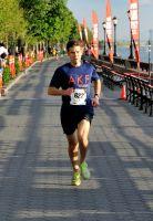 Wall Street Run & Heart Walk (Part 3)   #21