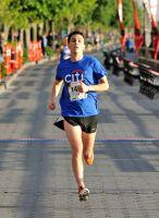Wall Street Run & Heart Walk (Part 3)   #25