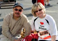 Wall Street Run & Heart Walk (Part 3)   #101