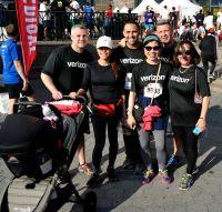 Wall Street Run & Heart Walk (Part 3)   #140