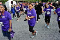 Wall Street Run & Heart Walk (Part 3)   #183