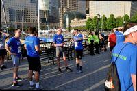 Wall Street Run & Heart Walk (Part 3)   #224