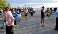 Wall Street Run & Heart Walk (Part 3)   #231