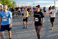 Wall Street Run & Heart Walk (Part 3)   #235