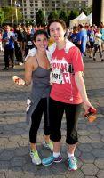 Wall Street Run & Heart Walk (Part 3)   #265