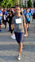 Wall Street Run & Heart Walk (Part 3)   #266