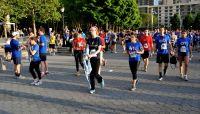 Wall Street Run & Heart Walk (Part 3)   #267