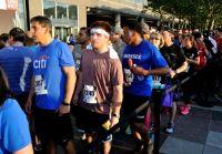 Wall Street Run & Heart Walk (Part 3)   #289