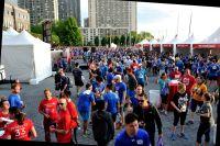 Wall Street Run & Heart Walk (Part 3)   #308