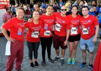 Wall Street Run & Heart Walk (Part 3)   #309