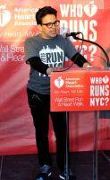 Wall Street Run & Heart Walk (Part 3)   #316