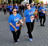 Wall Street Run & Heart Walk (Part 3)   #349
