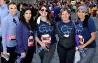 Wall Street Run & Heart Walk (Part 3)   #359
